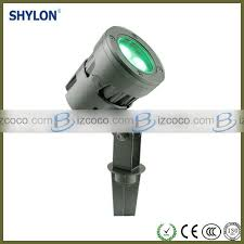 battery powered led lights outdoor outdoor battery powered led lights outdoor designs