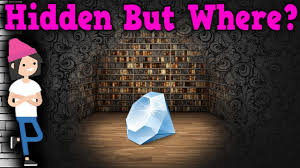 riddles puzzles quiz questions answers test iq unsolved