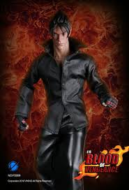 compare prices on tekken blood vengeance online shopping buy low