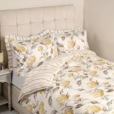 Laura Ashley Bedroom Images Bedroom Costco Bedding Laura Ashley Sophia Bedding Laura