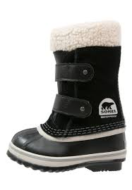 sorel boots mens free and fast shipping big discount on sale