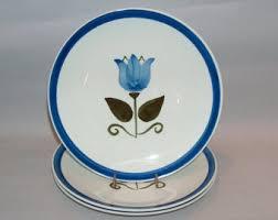 Vintage Waterford Irish Crystal Lismore Bowl By Birneycreek 8315 Waterford Lismore Set 4 Wine Claret Glasses Goblets