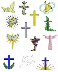 free religious machine embroidery designs makaroka com