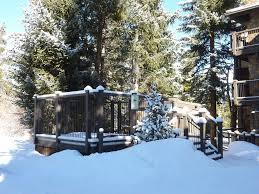 Colorado Vacation Rentals Double Eagle A22 Ski In Condo Breckenridge Colorado Vacation