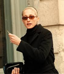 carolyn bessette kennedy pin by angela jones on carolyn bessette kennedy pinterest