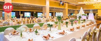 venue for wedding 13 wedding venues for every budget