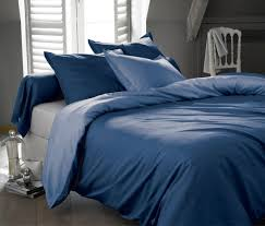 find soft bed sheets u2013 a bed sheet guide for all budgets