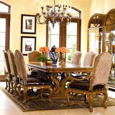 Legacy Dining Room Set by Furniture Knockout Amazing Classic Dining Room Sets Chairs Cool