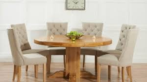 round dining room sets for 6 round dining table set for 6 room cintascorner attractive with