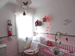 peindre chambre b chambre stickers chambre b b fille ides peinture chambre avec
