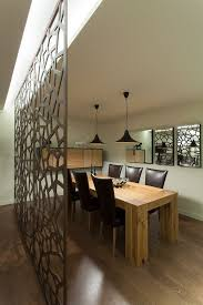 room dividers 69 best room dividers images on pinterest room dividers laser
