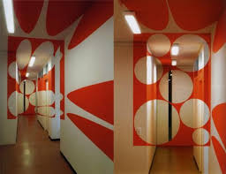 painted rooms pictures 3d painted rooms illusion