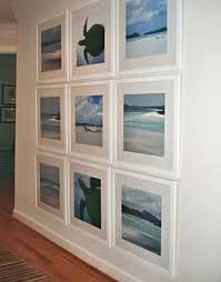 Pinterest Beach Decor Best 25 Beach House Decor Ideas On Pinterest Beach Decorations