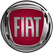 ford old logo fiat automobiles wikipedia