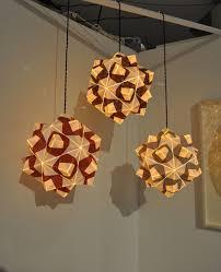 Paper Pendant Lighting Elegant Paper Pendant Lamps With Please Form Home Building