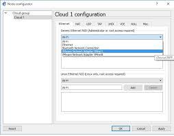 tutorial gns3 linux kali 2 0 post installation tips kali gns3 xming virtual