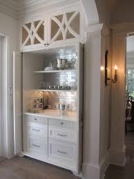kitchen doors beautiful custom glazed kitchen cabinets design