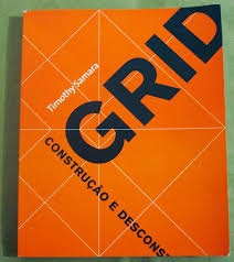 design foto livro grid timothy samara designices