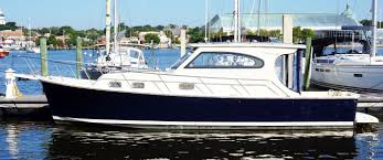 grand banks boats for sale yachtworld martin bird u0026 associates