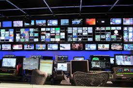 file city tv control room doors open toronto 2012 jpg wikimedia