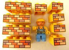 bob builder building toys ebay