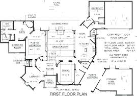 house blueprints maker backyard blueprint maker bedroom blueprint maker appealing house