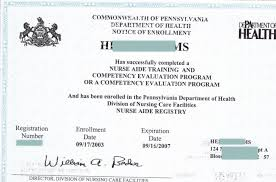 cna certification in 2017 everything you need to know