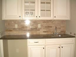 What Is A Backsplash In Kitchen 100 Pictures Of Backsplashes In Kitchen What Is A Glass
