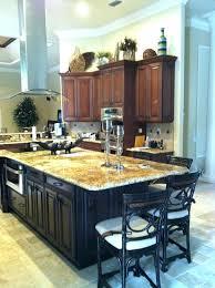 lapeyre evier cuisine evier de cuisine lapeyre cool cuisine evier cuisine lapeyre avec or