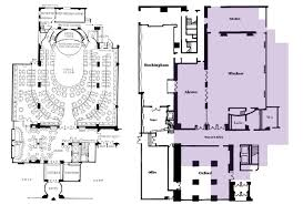 chicago bungalow floor plans chicagoland s million vacant lots and other recent research finds