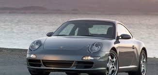 porsche pakistan porsche 911 2004 2012 prices in pakistan pictures and reviews