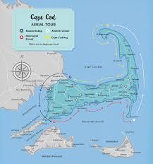 cape cod cape cod life