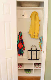 40 best coat room ideas images on pinterest entryway closet