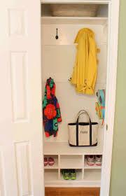 Small Entry Ideas 25 Best Front Hall Closet Ideas On Pinterest Entry Closet