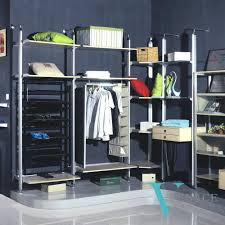 cheap bedroom wardrobe home design