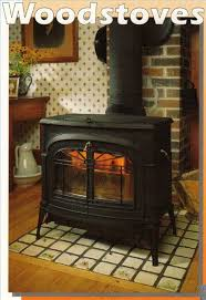 intro to wood burning 4 steps how to burn pellet fuel in a wood stove hunker