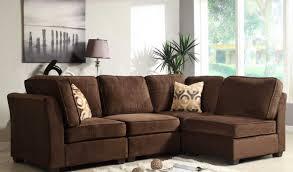 sofa lazyboy sectional interesting lazy boy sectionals u201a imposing