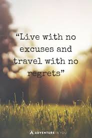 1555 best Travel Quotes images on Pinterest