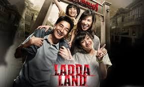 film perang thailand terbaru dua film horor thailand yang wajib kamu tonton di bulan oktober