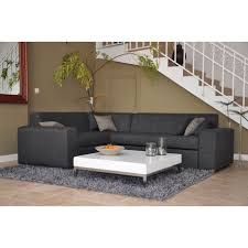 canapé d angle scoop scoop canape d angle convertible maroc meubles déco boutika ma