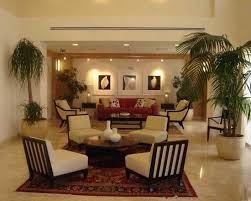 Design Hotel Chairs Ideas Home Lobby Furniture Designs Mellydia Info Mellydia Info