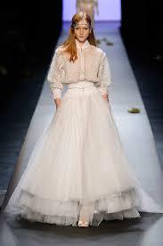 designer brautmode designer brautkleider 2016 haute couture märchen in weiß