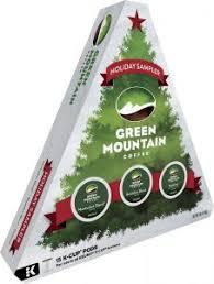 gift tree free shipping keurig gift tree box multi pack 5 99