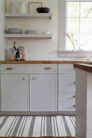 kitchen countertop ideas kitchen kitchen countertop affordable kitchen countertops
