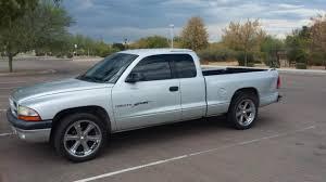 Dodge Dakota Trucks 2013 - 2001 dodge dakota sport transformation dodge dakota forum
