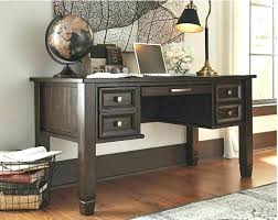 ashley furniture corner table ashley furniture corner desk bigfriend me