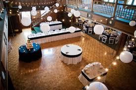 peoria wedding venues hotel packard plaza photos ceremony reception venue