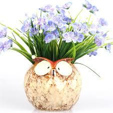 popular large ceramic flower pot buy cheap large ceramic flower