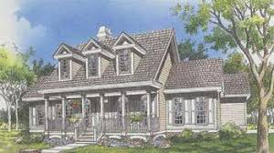 cape house plans cape cod house plans cape cod floor plans don gardner