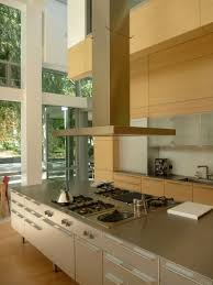 Kitchens By Design Boise by Kitchen Gallery Inspiration Sub Zero U0026 Wolf